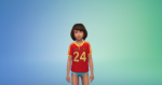 Sims 4 Backyard Guide Child F Tops (2)
