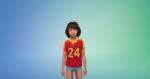 Sims 4 Backyard Guide Child F Tops (2)