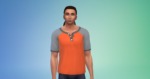 Sims 4 Backyard Guide Male Tops (1)