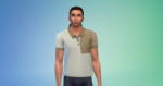 Sims 4 Backyard Guide Male Tops (2)
