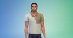 Sims 4 Backyard Guide Male Tops (2)