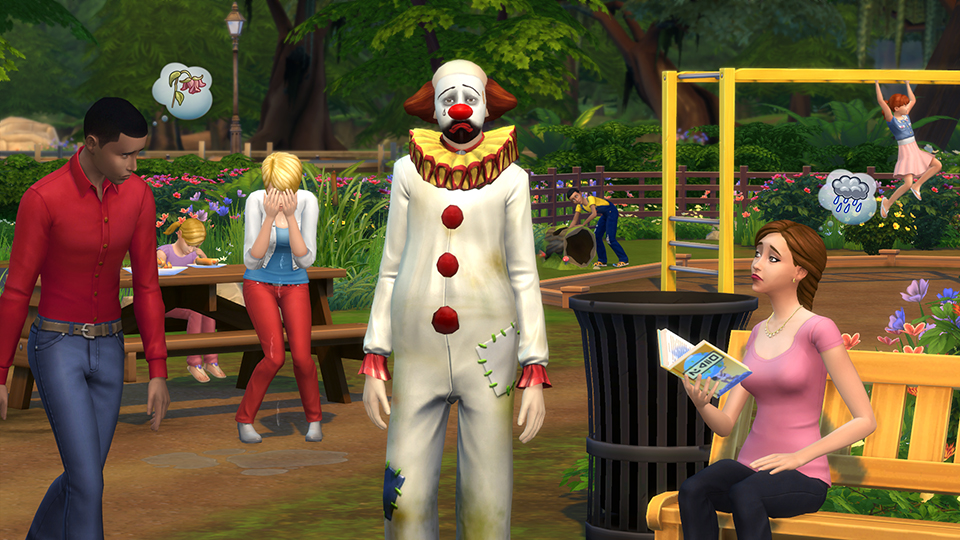 TS4_701_TRAGIC_CLOWN_01_002