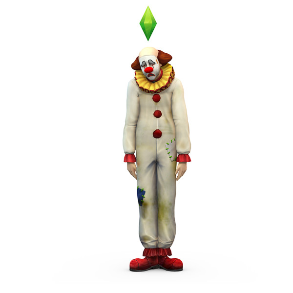 TS4_702_TRAGIC_CLOWN_01_001c_1k_FLAT