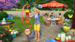 TS4_719_SP08_SCREENS_02_002-2