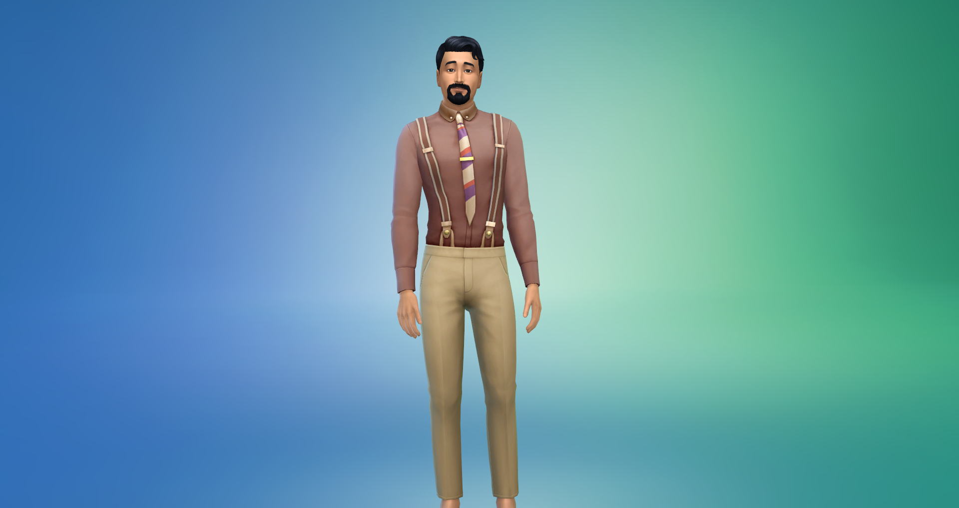 The Sims 4 Vintage Glamour Stuff Pack Guide Simsvip