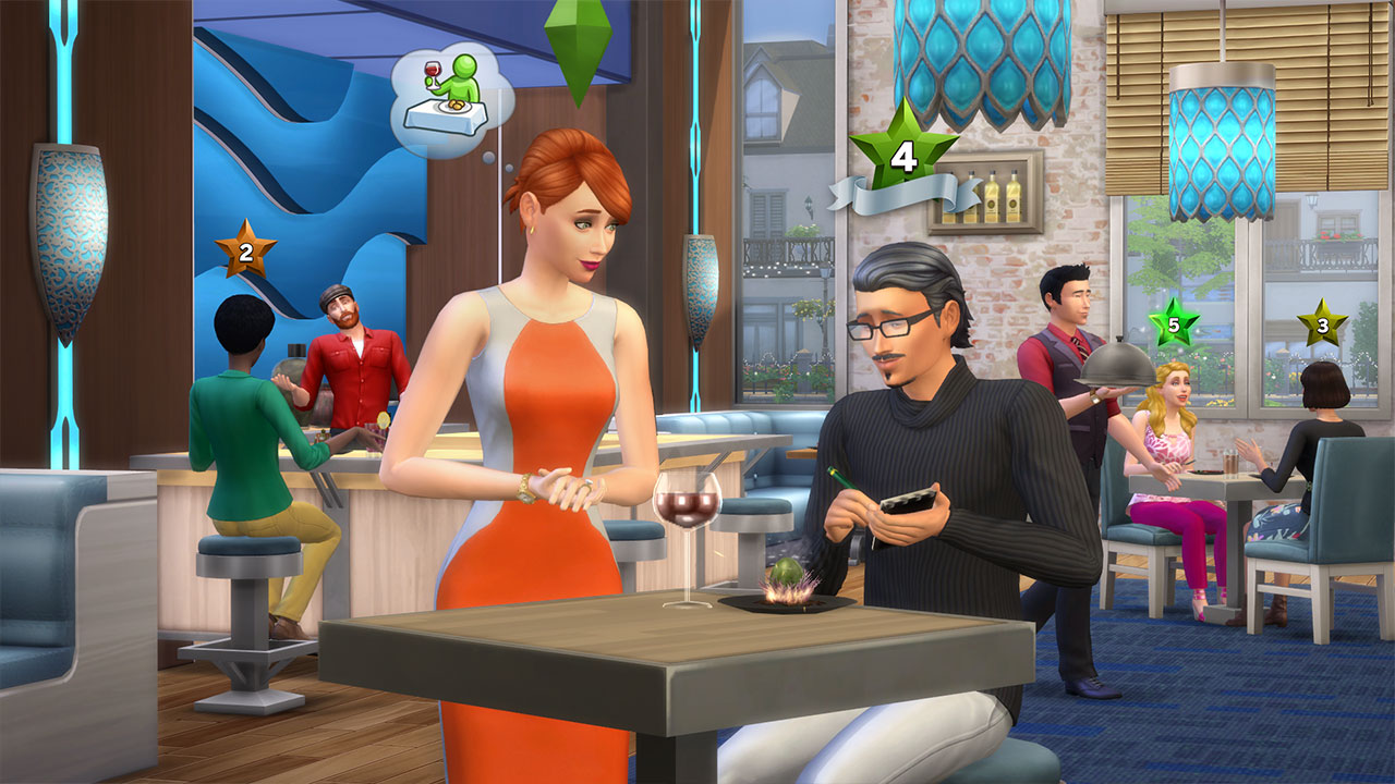 SIMS4GP3pc_DINE_OUT_OWN_thmb_Web (1)