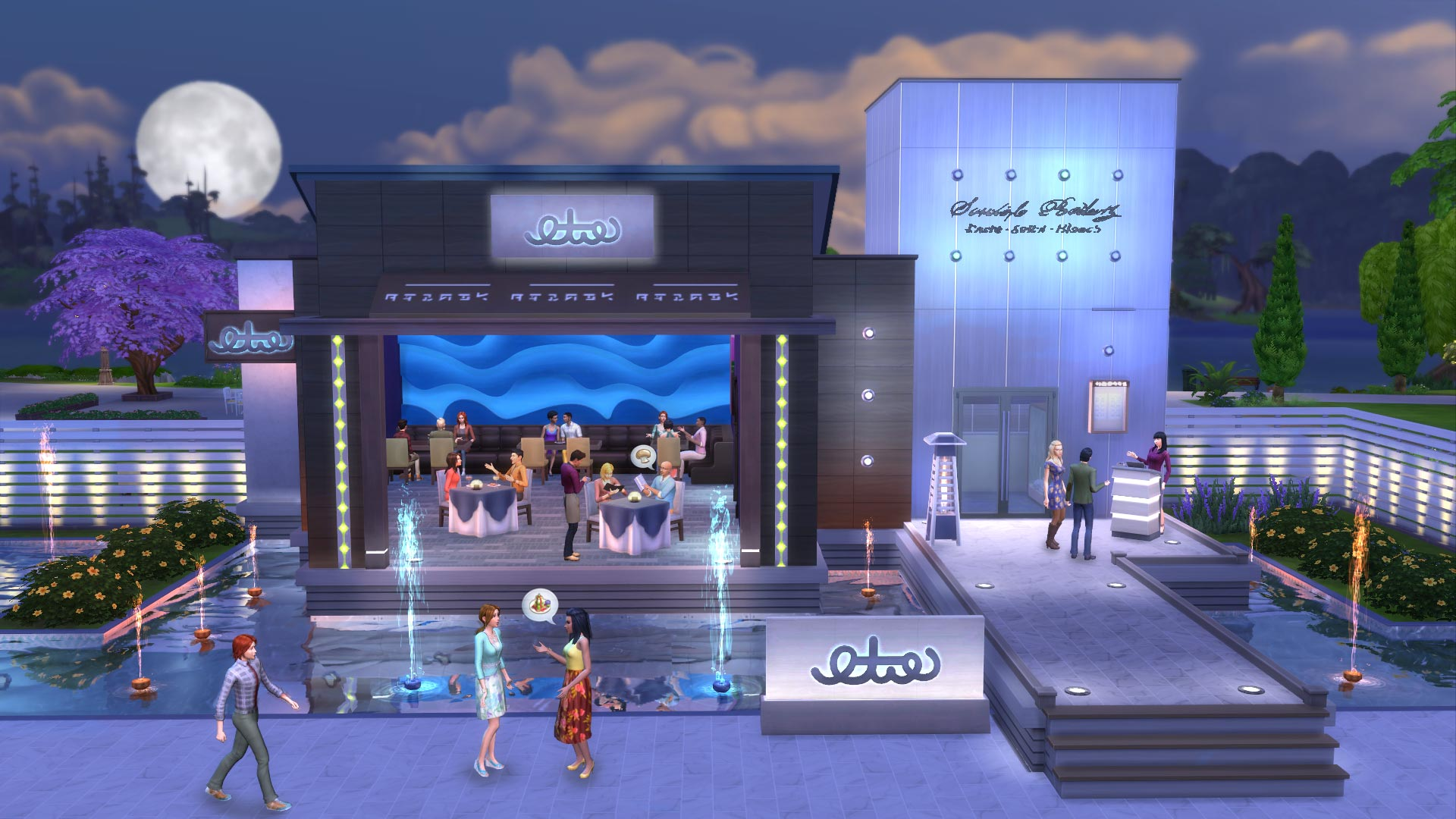TS4_GP3_Screenshot_1