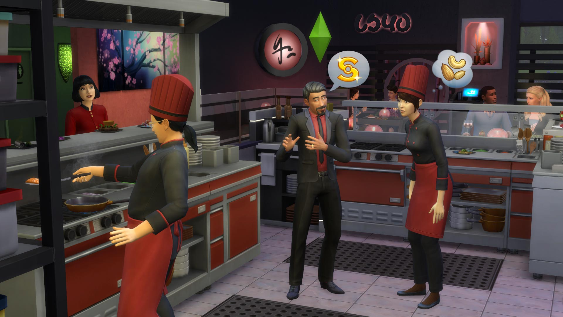 TS4_GP3_Screenshot_2