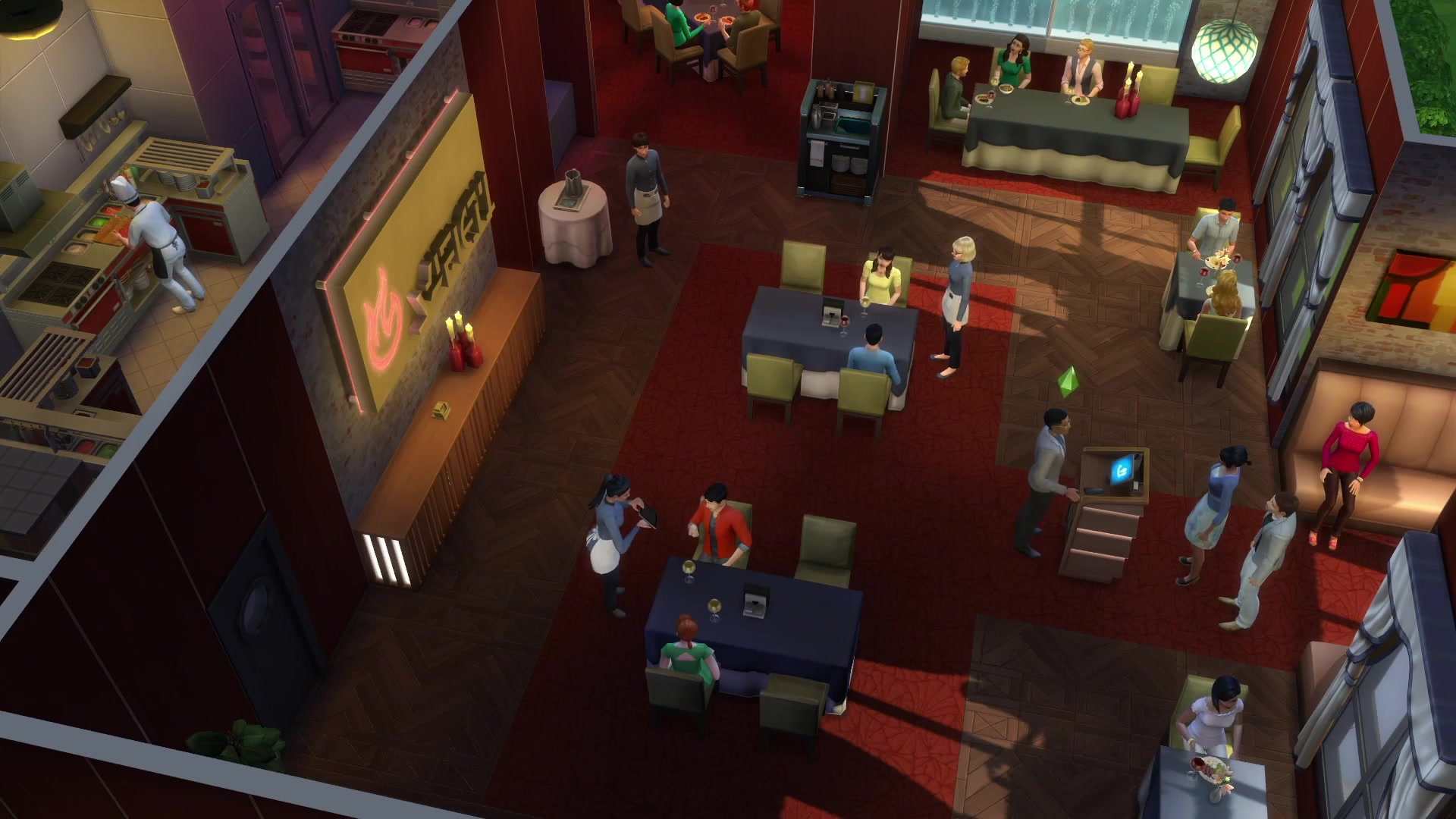 The-Sims-4-Dine-Out-Official-Trailer-1348.jpg