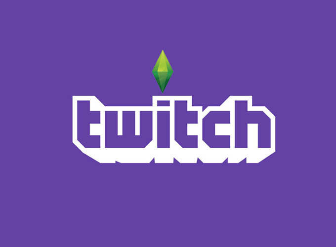 REPLAY: The Sims 4 Maxis Monthly Live Stream (July 12th