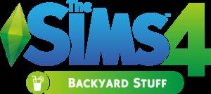 TS4_SP8_Logo_Main_RGB