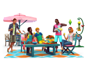 TS4_SP8_Render_Alt