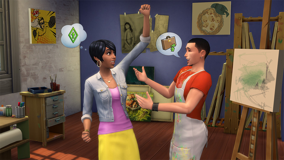 TS4_823_AUGUST_DOUBLE_XP_01_003