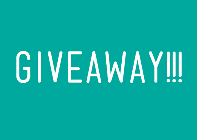 sims 4 giveaway giveaways archives simsvip 4277