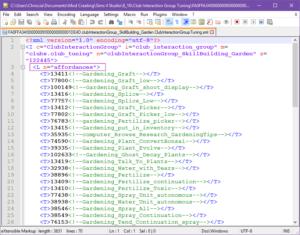 cam_editingclub_1
