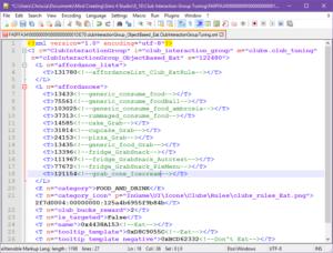 cam_editingclub_10