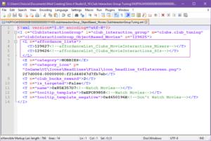 cam_editingclub_11