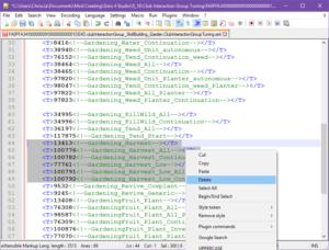 cam_editingclub_2