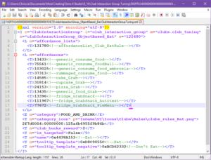 cam_editingclub_5