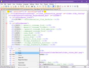 cam_editingclub_6