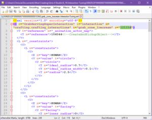 cam_editingclub_8
