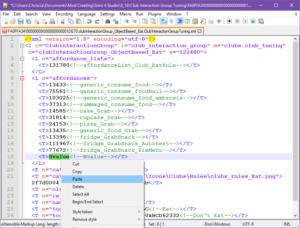 cam_editingclub_9