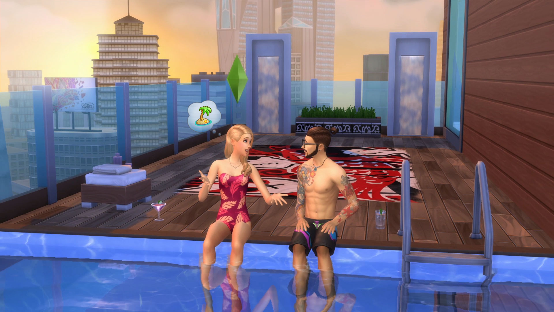 ts4_857_ep03_ad_assets_unwind_in_your_penthouse_04