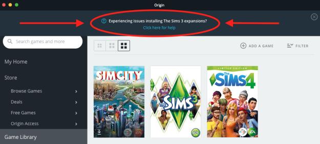 origin-sims-3-downloads