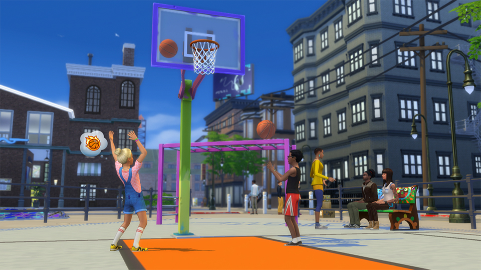 ts4_800_ep03_work_play_screens_basketball_02_001