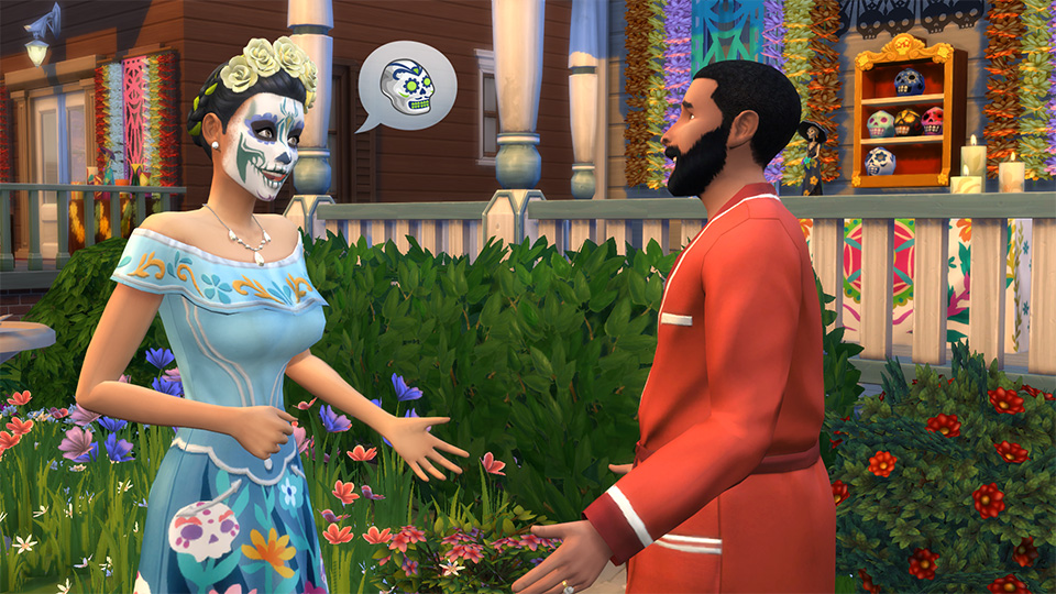 ts4_832_sept_patch_screens_01_002