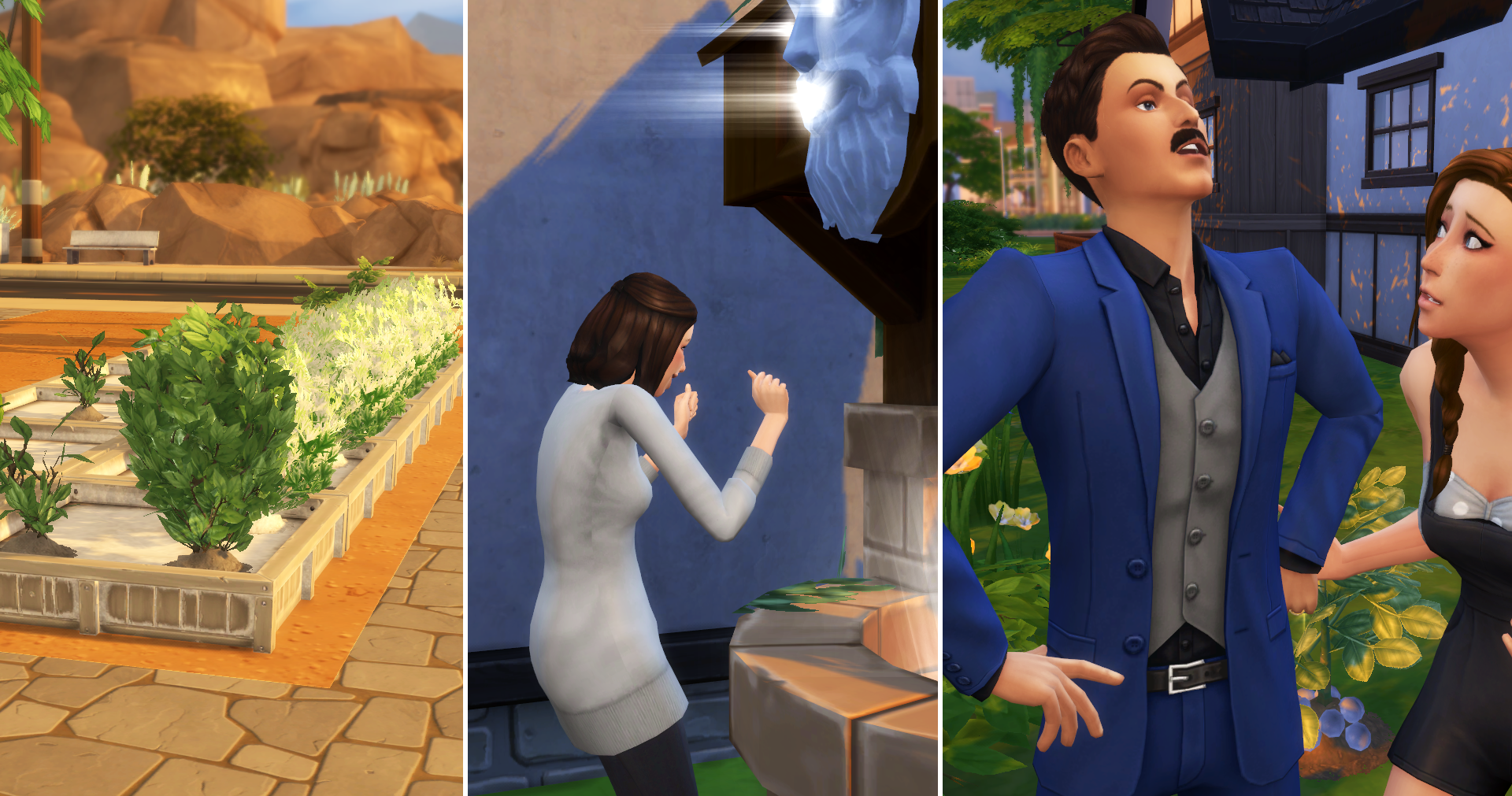 10 Ways to Make Money Without Working in The Sims 4 | SimsVIP