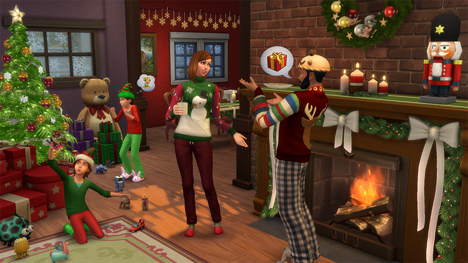 ts4_865_holiday_screen_001