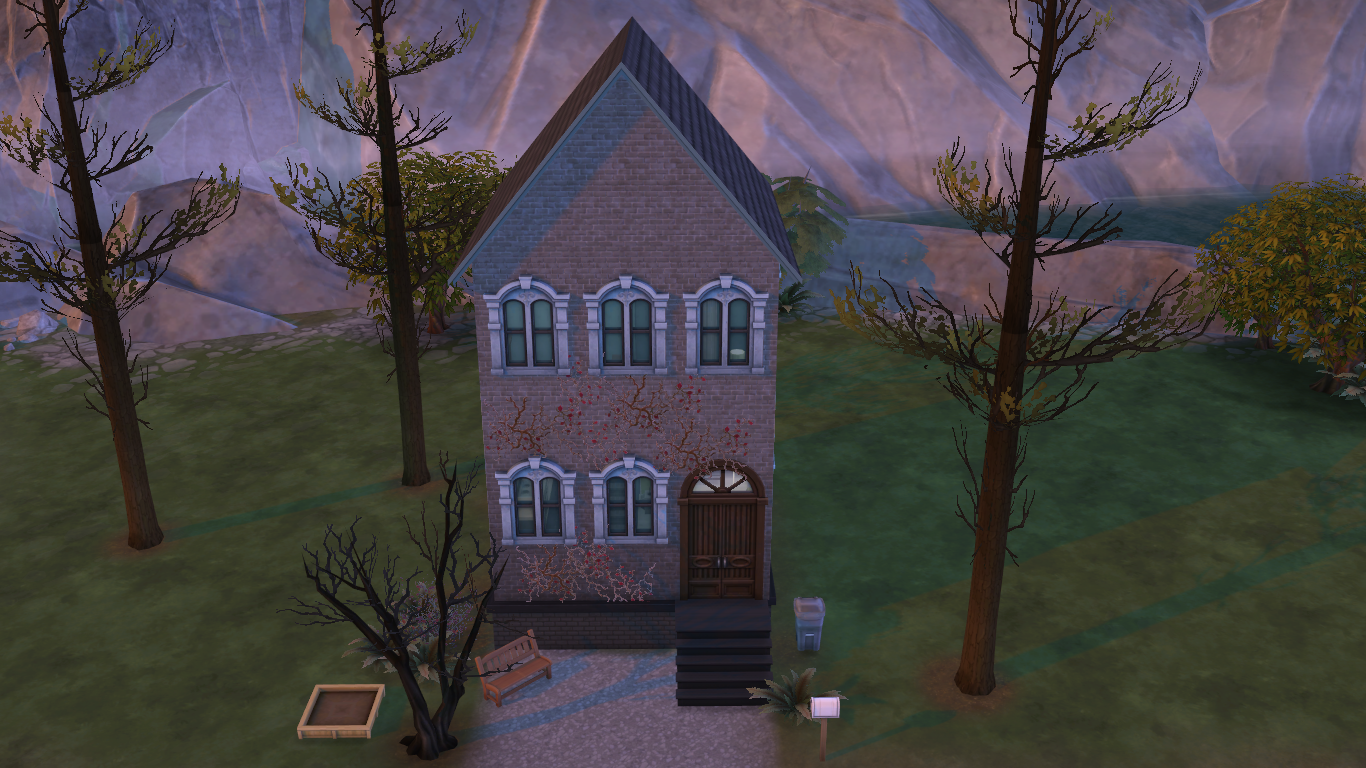 The Sims 4 Vampires Guide | SimsVIP