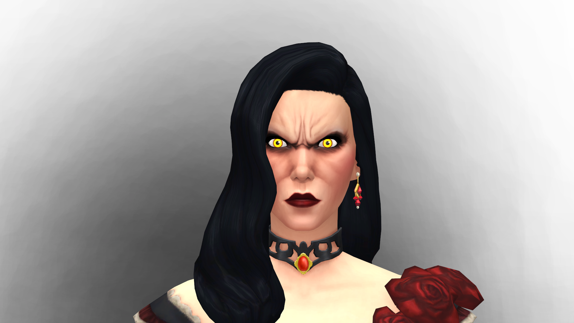 The Sims 4 Vampires Game Pack Review | SimsVIP