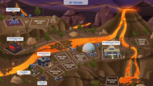 sims 4 world map download