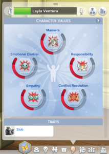 The Sims 4 Parenthood Guide | SimsVIP