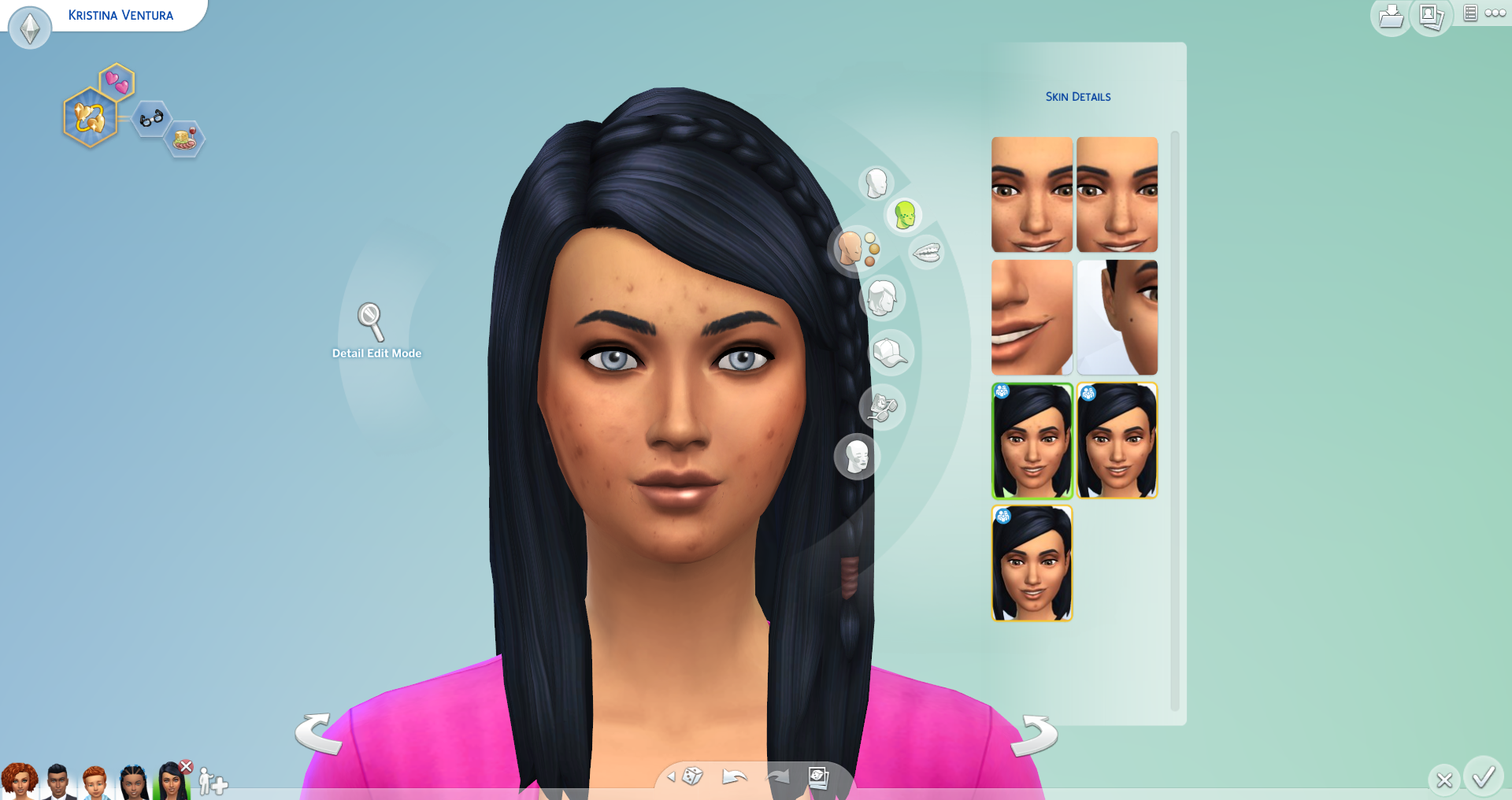 The Sims 4 Parenthood Guide Simsvip