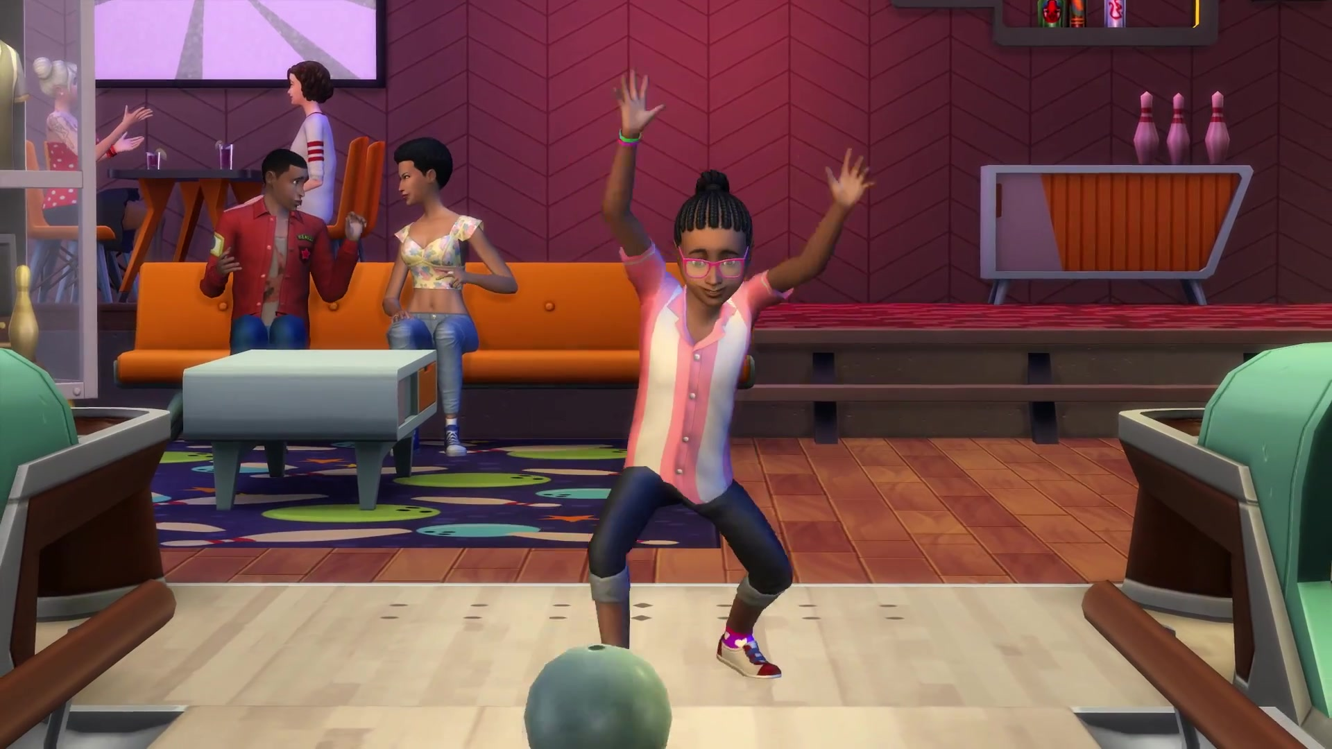The-Sims-4-Bowling-Night-Stuff-Official-Trailer-0535.jpg (1920×1080)
