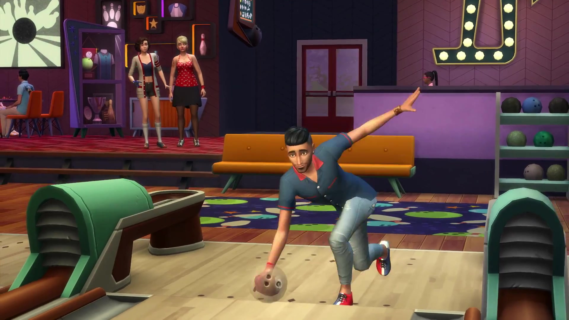 The-Sims-4-Bowling-Night-Stuff-Official-Trailer-0746.jpg (1920×1080)