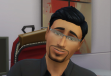 The Sims 4: Mod Releases of the Week | SimsVIP