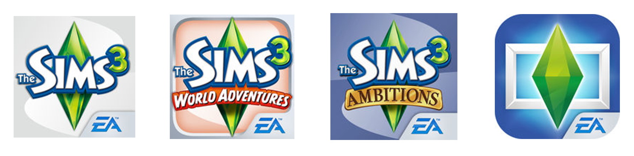 official announcement ea is retiring older sims games on. Black Bedroom Furniture Sets. Home Design Ideas
