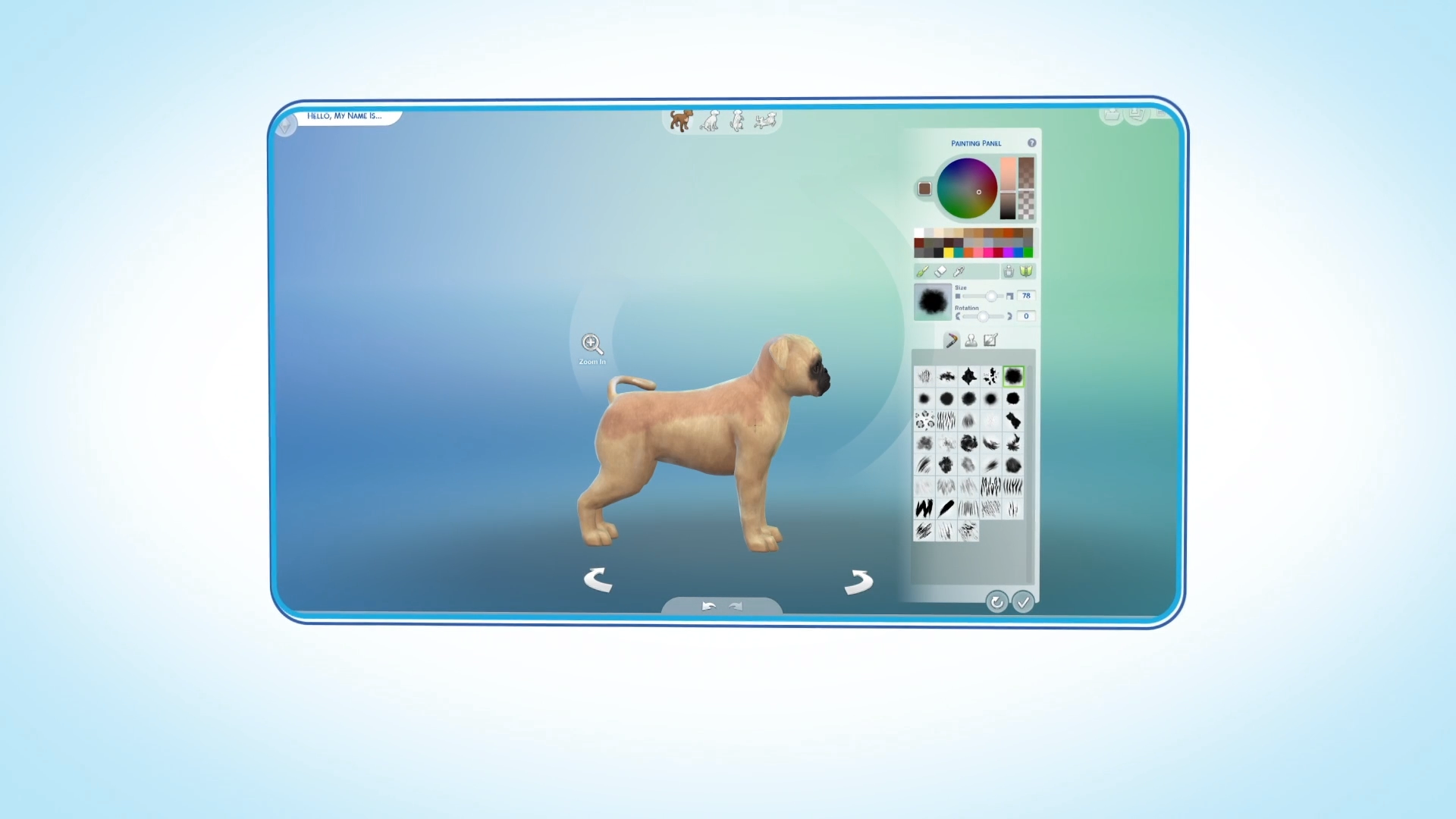 Sims  Dogs And Cats Realesed