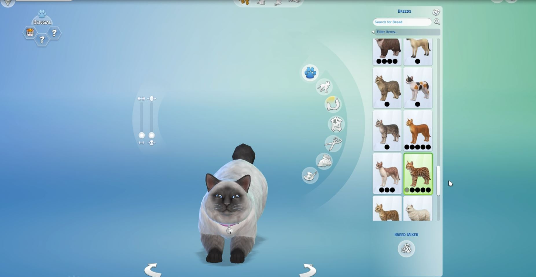 Sims Cat And Dog Promo Code