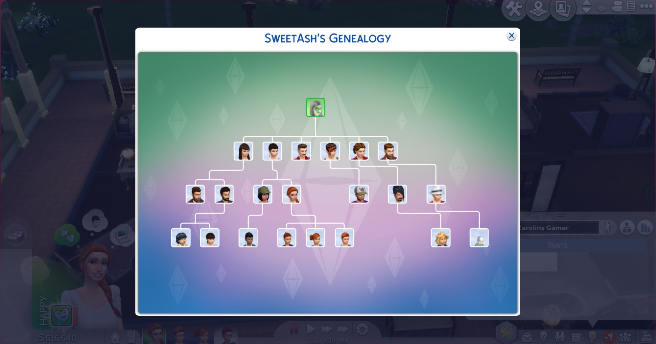 How to Spice Up Your Sims 4 Gameplay | SimsVIP