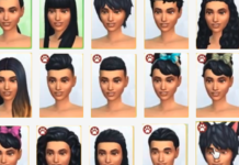 Sims  Cats And Dogs Leaked Teaser