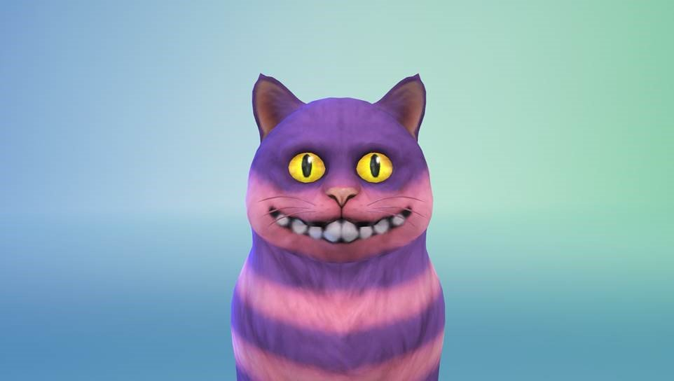 Sims Cats And Dogs Cheats