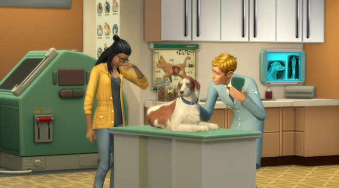 How To Win Sims  Cats And Dogs