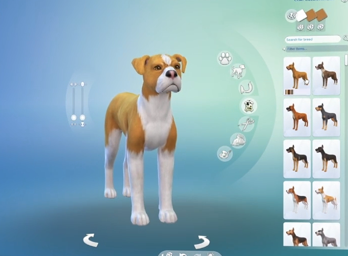 The Sims 4 Cats & Dogs: Complete List of Pet Breeds (170+) | SimsVIP