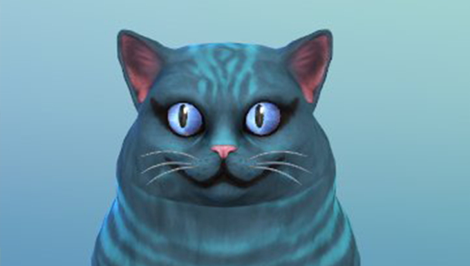 Culling The Sims  Cats And Dogs