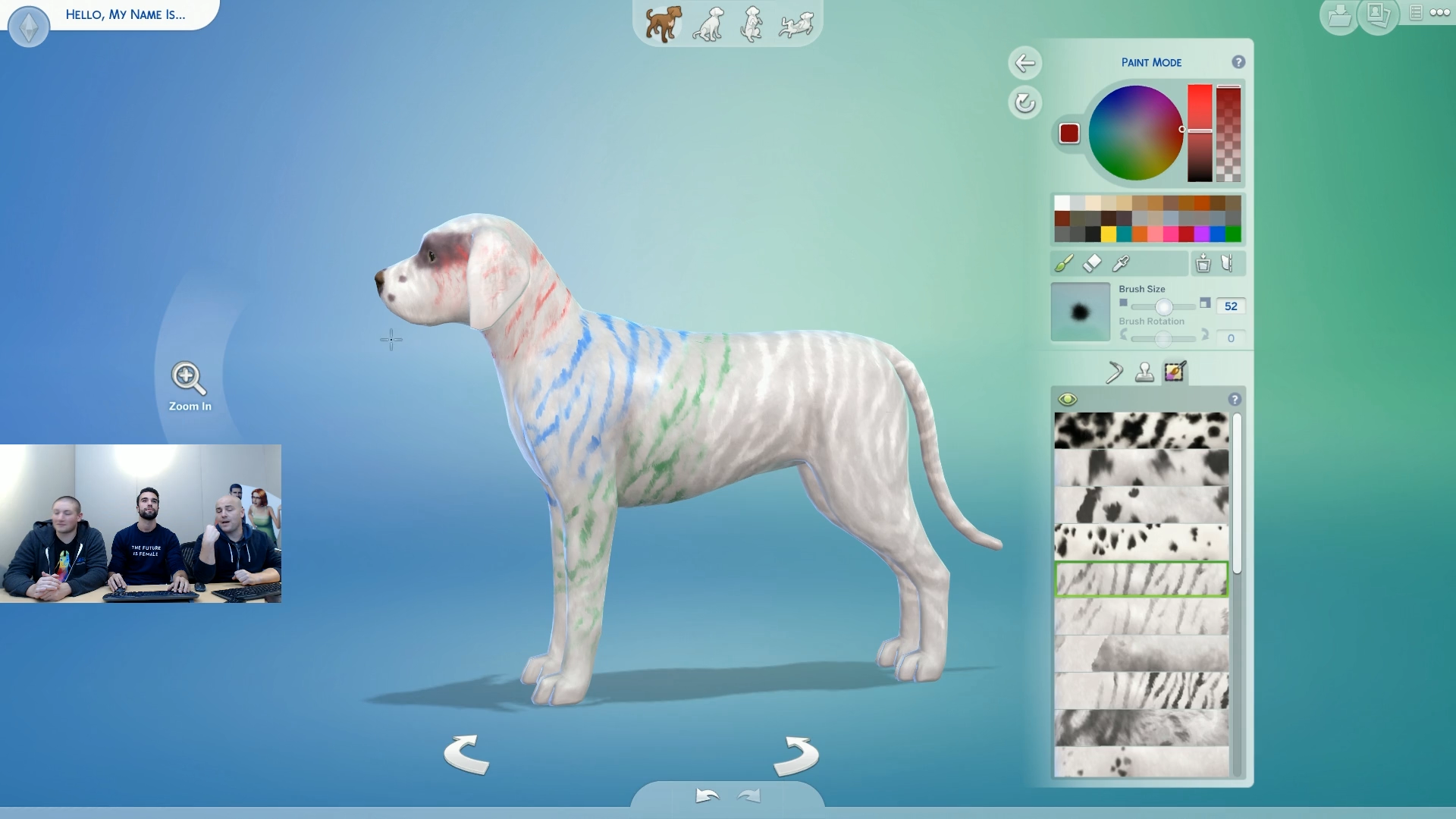 Sims  Cats And Dogs How To Reproduce